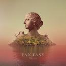Fantasy (Remixes)/Alina Baraz & Galimatias
