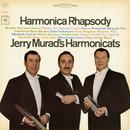 Harmonica Rhapsody/Jerry Murad's Harmonicats