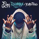 Rihanna feat.Young Thug/Yo Gotti