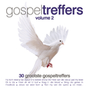 Gospel Treffers, Vol. 2/Select Sangers