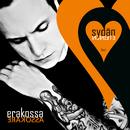 Sydän (Osa 1. Eteinen) - EP/Erakossa