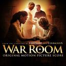 War Room Original Motion Picture Score/Paul Mills
