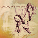 Tembur & Harp/Cemil Qocgiri & Tara Jaff