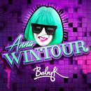 Anna Wintour/Baby K