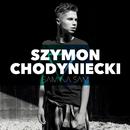 Sam Na Sam (Video Edit)/Szymon Chodyniecki