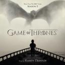 Game of Thrones: Season 5 (Music from the HBO Series)/Ramin Djawadi