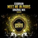 Meet Me in Paris/Egobrain