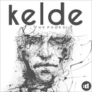 The Pages/Kelde