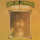 This Time/Waylon Jennings