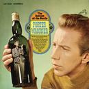 The Bottom of the Bottle/Porter Wagoner