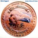 Amber Waves of Grain/Merle Haggard
