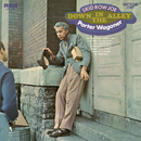 Down In the Alley/Porter Wagoner