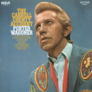 The Carroll County Accident/Porter Wagoner