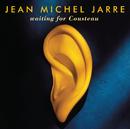 Waiting for Cousteau/Jean-Michel Jarre
