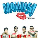 Summertime feat.Fade2Black/MOWNS