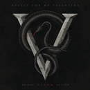 Playing God/Bullet For My Valentine