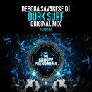 Durk Surf/DJ Debora Savarese