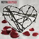 Colpisci/Neffa