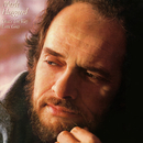 That's the Way Love Goes/Merle Haggard