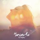 Pés Firmados/Mariana Ava