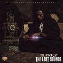 The Lost Sounds/LeriQ