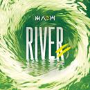 River/Madh