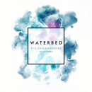 Waterbed feat.Waterbed/The Chainsmokers