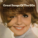That Griffin Sound: Great Song of the 60's/Kirby Griffin