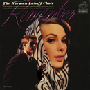 Remember/Norman Luboff Choir