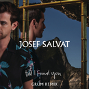 Till I Found You (Grum Remix)/Josef Salvat