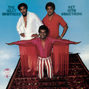 Get Into Something/The Isley Brothers