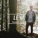 Leya (bright mix)/Thorsteinn Einarsson