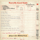 Wild in Woodstock: The Isley Brothers Live at Bearsville Sound Studio (1980)/The Isley Brothers