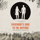 Everybody's Gone to the Rapture (Original Soundtrack)/Jessica Curry