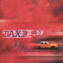 3,50/Taxi
