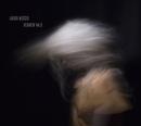 Ikuinen valo/Laura Moisio