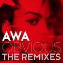 Obvious/Awa