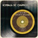 Serenata Ranchera/Rondalla de Chapingo