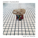 New Hip Moon/Grave Pleasures