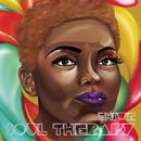 Soul Therapy/Thiwe