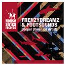 Deeper feat.Owen da Artist/FrenzyDreamz