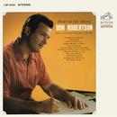 Heart on My Sleeve/Don Robertson