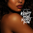 Right Here Right Now/Jordin Sparks