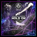 Hold On feat.Charlie Crisp/Elek3Life
