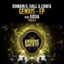 Genius feat.Gosia/Romain G