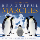 The Best of Beautiful Marches/Symphonia