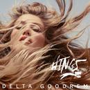 Wings/Delta Goodrem
