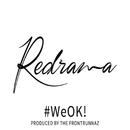 #WeOK!/Redrama