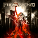 Few Against Many/FIREWIND