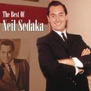 The Best Of Neil Sedaka/Neil Sedaka